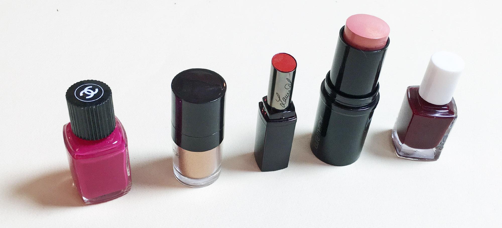 makeup_lay